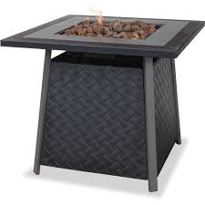 Propane Fireplaces North Bay Ontario by Propane Fire Pits