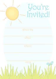 free halloween invite templates free generic printable partty invite trials ireland