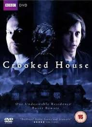Capitulos de: Crooked House