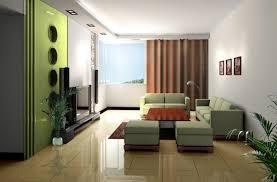 furniture bedroom furniture ideas kitchen cabinet design small