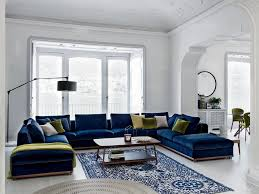 Livingroom Area Rugs Modren Blue Area Rugs For Living Room With Gold Green And Rug U
