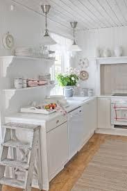 447 best kitchens images on pinterest dream kitchens kitchen