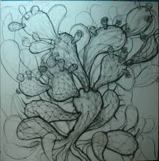 Mural Painting Sketches by Gallery Of Images And Process Of Creating El Centro Murals Juana