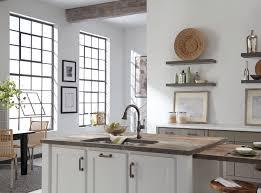 interior 9192t sssd dst menards kitchen faucets delta kitchen