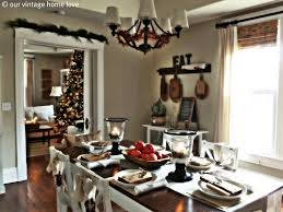 Dining Table Centerpiece Dining Room Alluring Kitchen Table Centerpiece Ideas Great Small
