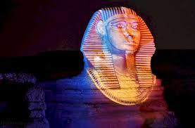 موسوعه شامله عن مصر Images?q=tbn:ANd9GcTE7X0gGnQDi6yNP6T94CCtD43OrlZa4jZvbI9QGpOKNdMl7-1H1w