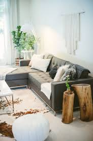 Living Room Interior Wall Design Best 25 Gray Couch Decor Ideas Only On Pinterest Gray Couch