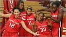 Five Freshmen Recruits Prepare for RUTGERS Women's Team - NYTimes.