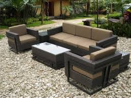 Menards Wicker Patio Furniture - menards patio furniture reviews home design ideas menards outdoor