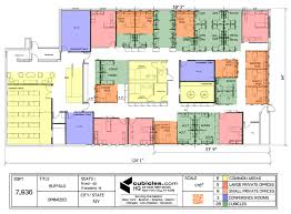 Common House Floor Plans by 100 House Plans Over 10000 Square Feet This 28m Upper East