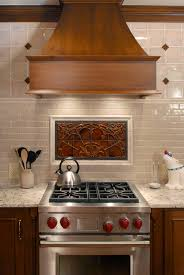 How To Install Kitchen Wall Cabinets by Kitchen Designs Wall Cabinet Sizes For Cabinets Stove Top Burner
