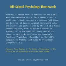 Ap psychology  Psychology and Experiment on Pinterest Pinterest