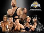 WRESTLEMANIA Classified Ad - Entire US Movies For Sale | Inetgiant ...