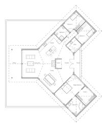 contemporary small beach house plans houses for inspiration decorating small beach house plans