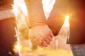 Can Open Relationships Actually Work for Gay Men         Days to a More Intimate Relationship