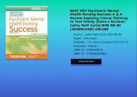Critical thinking in nursing school   Best custom written essays     Dailymotion Ati nursing q amp a critical thinking exercises