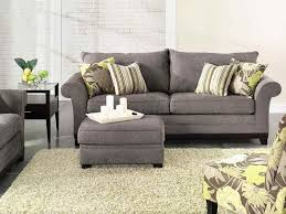 cool living room chairs living room 63 nice living room furniture living room living