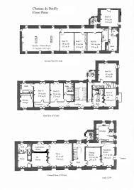 Escala Seattle Floor Plans by Chateau Floor Plans Recherche Google 46161 Potential