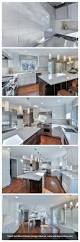 90 best before u0026 after kitchen remodeling projects images on