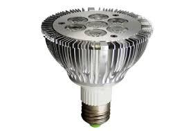 Outdoor Cfl Flood Lights Outdoor Flood Light Bulbs Cfl U2014 Home Landscapings How To Paint