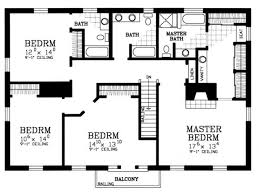 bedroom floor plans amazing ideas and four house plan images bedroom floor plans amazing ideas and four house plan images