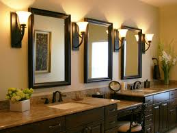 decorative bathroom mirrors design u2014 doherty house