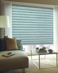 horizontal u0026 vertical window treatments blinds shades denver co