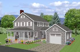 types of colonial houses home planning ideas 2017
