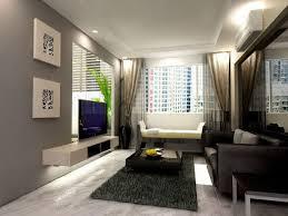 Modern Living Room Furniture Ideas Living Room Simple Apartment Decorating Ideas Eiforces