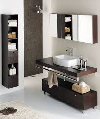Bathroom Wall Shelving Ideas by 200 Bathroom Ideas Remodel U0026 Decor Pictures