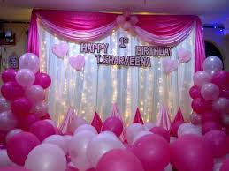 Home Party Ideas House Party Decorations Ideas
