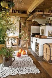 380 best decor charles faudree and french country images on