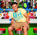 VIDEO – MTV Releases Supertrailer For Pauly D's Spinoff The Pauly ...