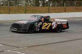 monster truck racing super series southeasttrucks net