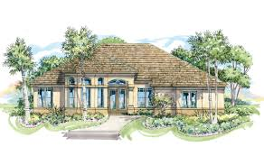 Saltbox Style House Plans Luxury Home Plans For The Amelia 1024f Arthur Rutenberg Homes