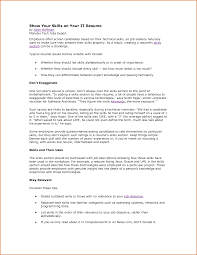 Breakupus Unusual Resume In Canada Template With Lovable Resume In