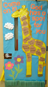 toddler church crafts faith family and frugality sunday