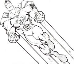 superman logo coloring pages top 30 free printable superman