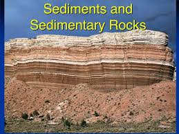 Image result for sedimentary rocks