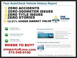 2010 used mercedes benz certified ml550 v8 awd p2 amg sport