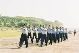 9 இலங்கை வீரர்களும் திருப்பி  அனுப்பப் பட்டனர்