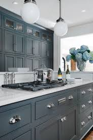 3632 best cabinets drawers u0026 dressers images on pinterest