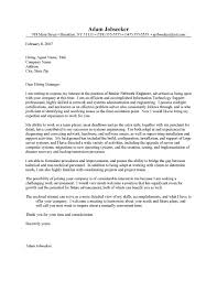 This Entry Was Posted In Uncategorized On January         By With Application Cover Letter Sample