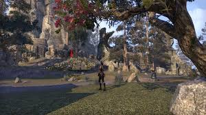 Bal Foyen Treasure Map 1 Eso Craglorn Treasure Map Guide Teso Life