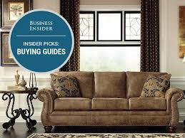 Sofa Slipcovers India by Sofas Center Where Touy Sofa Magnificent Picture Ideaslack And