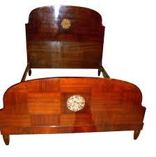 amazing art deco bedroom furniture hd9l23 tjihome