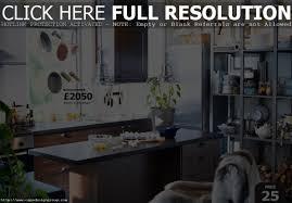 kitchen design ideas ikea home decoration ideas