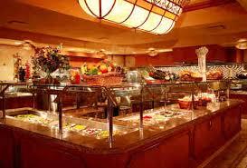 Best Buffet In Las Vegas Strip by Best Buffets In Las Vegas For Seafood Thrillist