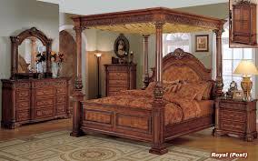 Bedroom King Size Furniture Sets All Wood Bedroom Furniture Sets Uv Furniture