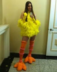 Halloween Costume Ideas Women Funny Women Halloween Costume Ideas Themontecristos